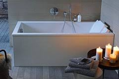 Bathroom Warehouse Uk Bathroom Warehouse Heart Oxfordshire