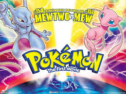 pokemon how the us version changed the first film u0027s meaning den
