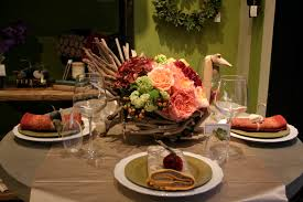 thanksgiving turkey centerpiece thanksgiving centerpiece corona mar florist
