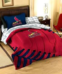Curtains St Louis St Louis Cardinals Bedroom St Cardinals Bedding I That I