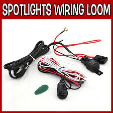 how do you wire a led light bar