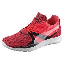 ugg mens sale uk promotion sale uk ugg mini boots 5854 black gs11 k1588
