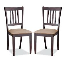dining room folding chairs home design ideas excellent under