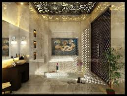 unusual inspiration ideas 13 elegant bathroom designs home