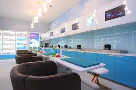 where to go and how to nail it the top 5 nail bars in london