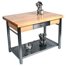 Cutting Board Kitchen Island Kitchen Table Kitchen Cutting Block Table Round Butcher Tops Diy