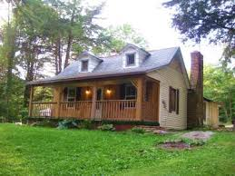2 bedroom cottage 2 bedroom vacation cottage for rent in west virginia mountains
