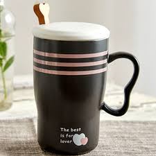 The Best Coffee Mugs Online Get Cheap Love Coffee Mugs Aliexpress Com Alibaba Group