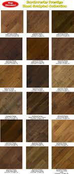 floor design lumber liquidators springfield il earthwerks