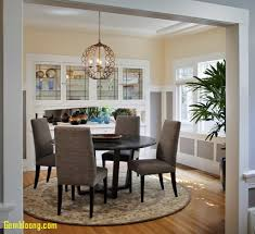 dining room decorating living room living room living room table decor awesome coffee table small