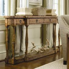 sanctuary 4 drawer console table hooker furniture sanctuary console table reviews wayfair
