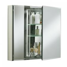 Kitchen Cabinet Glass Inserts by Interior Design 15 Industrial Hanging Lights Interior Designs