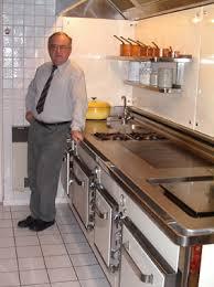 charvet cuisine cuisines consultant jacques charvet