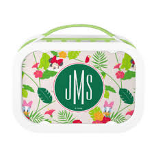 minnie mouse daisy duck gifts zazzle