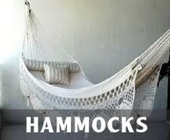 brazilian hammocks hanging chairs sofa chairs floatation chairs