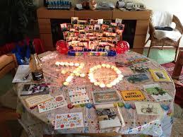 70th birthday party ideas the precious 70th birthday party ideas for tedxumkc decoration