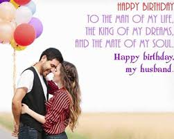 happy birthday greeting cards for girlfriend birthday pinterest