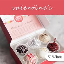cake gift boxes available for shipping sugar café