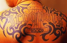 indian ink 12 tattoos expressing iroquois pride indian country