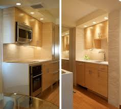 Exciting Small Galley Kitchen Remodel Ideas Pics Inspiration Kitchen Exciting Galley Kitchen Renovation Design Ideas Galley