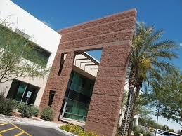 Comfort Dental Mesa Arizona Dr Rick Workman Advanced Care Clinic Sidekick Dental Magazine