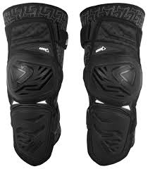 gaerne motocross boots leatt enduro knee guards revzilla