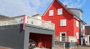 chambre d hote rust gästehaus réservez en ligne bed breakfast europe