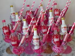 bachelorette party gift bags bachelorette party favors the f bombs