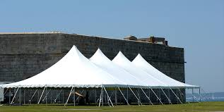 tent rentals ri new tent rental service for weddings and events
