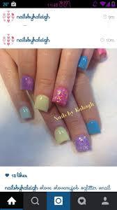 springtime nail designs blackfashionexpo us