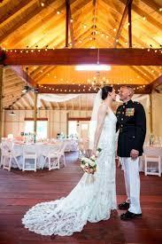 Wedding Venues In Fredericksburg Va Fredericksburg Va Wedding Venues U2013 Mini Bridal