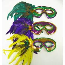 mardi gras glasses party supplies at amols party supplies