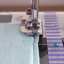How To Do Blind Hem Stitch By Hand How To Machine Blind Hem Stitch Diy Tutorial U2014 Sew Diy
