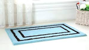 Bathroom Rug Runner Washable Pottery Barn Runner Rug Bathroom Rug Runner Bathroom Rug Runner