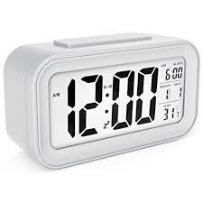 kentucky travel alarm clocks images Sinmi sm888 alarm clock kids alarm clock with jpg
