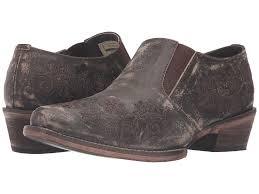 roper womens boots sale roper s shoes