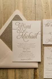 wedding invitations gold and white organic provencal editorial get the look tips gold