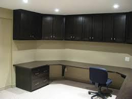 29 original home office furniture kitchener waterloo yvotube com