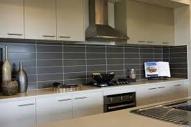 Splashback Ideas For Kitchens Best 25 Blue Kitchen Tiles Ideas On Pinterest Tile Water Walker