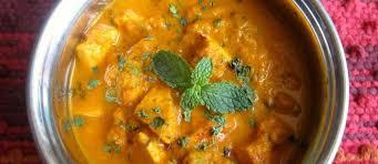 cuisine indon駸ienne recettes de curry et de cuisine indienne