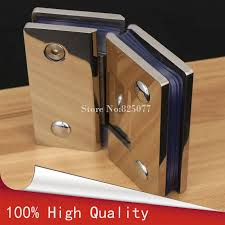 chrome hinges promotion shop for promotional chrome hinges on