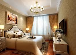 Wallpaper Design In Bedroom Ceiling Wood Flooring And Wallpaper Design For Bedroom
