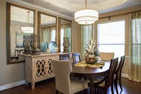 Stunning Mirror On Dining Room Wall  About Remodel Used Dining - Large wall mirrors for dining room
