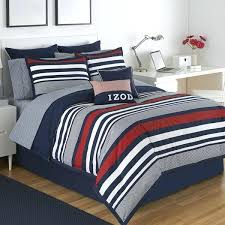 Nautical Bed Set Nautical Quilt Bedding Sets Nautical Quilt Nautical Quilts