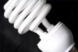 how to dispose of a cfl bulb hunker