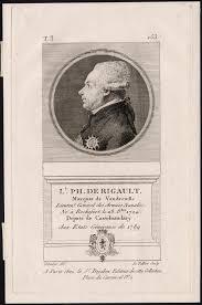 biography u2013 rigaud de vaudreuil louis philippe de marquis de