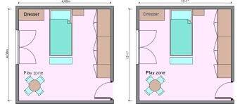 Closet Door Size Bedroom Door Dimensions Large Bedroom Bedroom Measurements