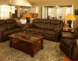 mission style living room furniture mission style loveseat craftsman decor interior design arts and