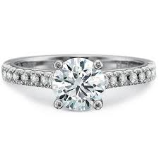 engagement rings 3000 wedding rings 3 000 engagement rings is 1000 cheap