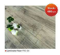 Green Laminate Flooring Promotion Water Proof Laminate Flooring Bergeim Flooring Yekalon